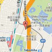 MapJapanOffice