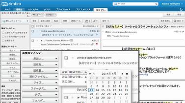 Search_001
