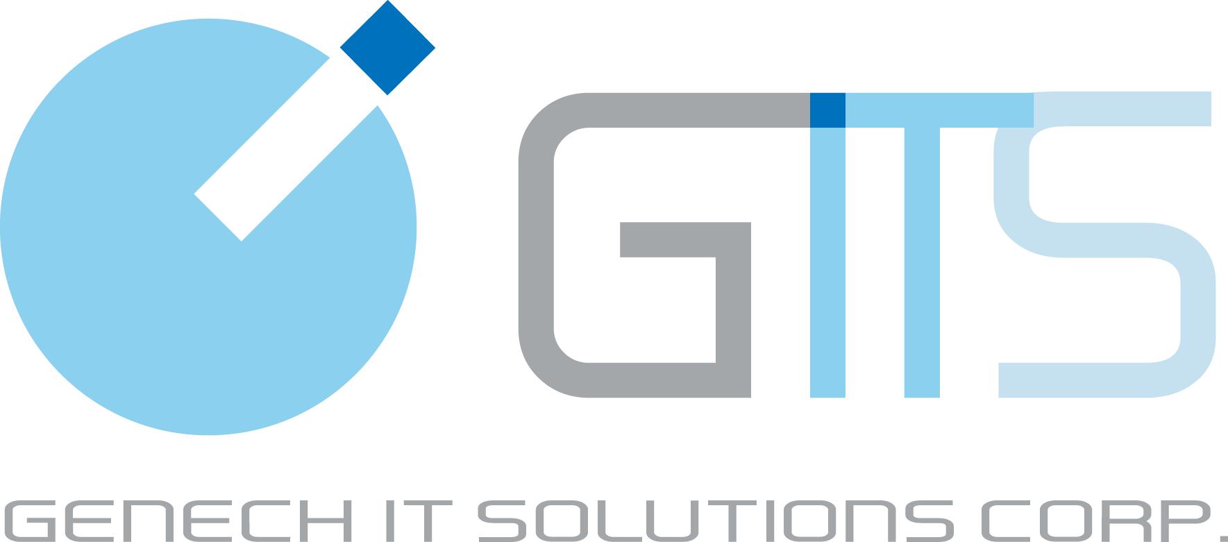 GITS_logo_color_nml