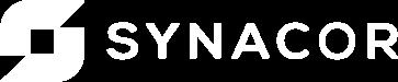 Synacor