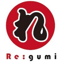 Regumi