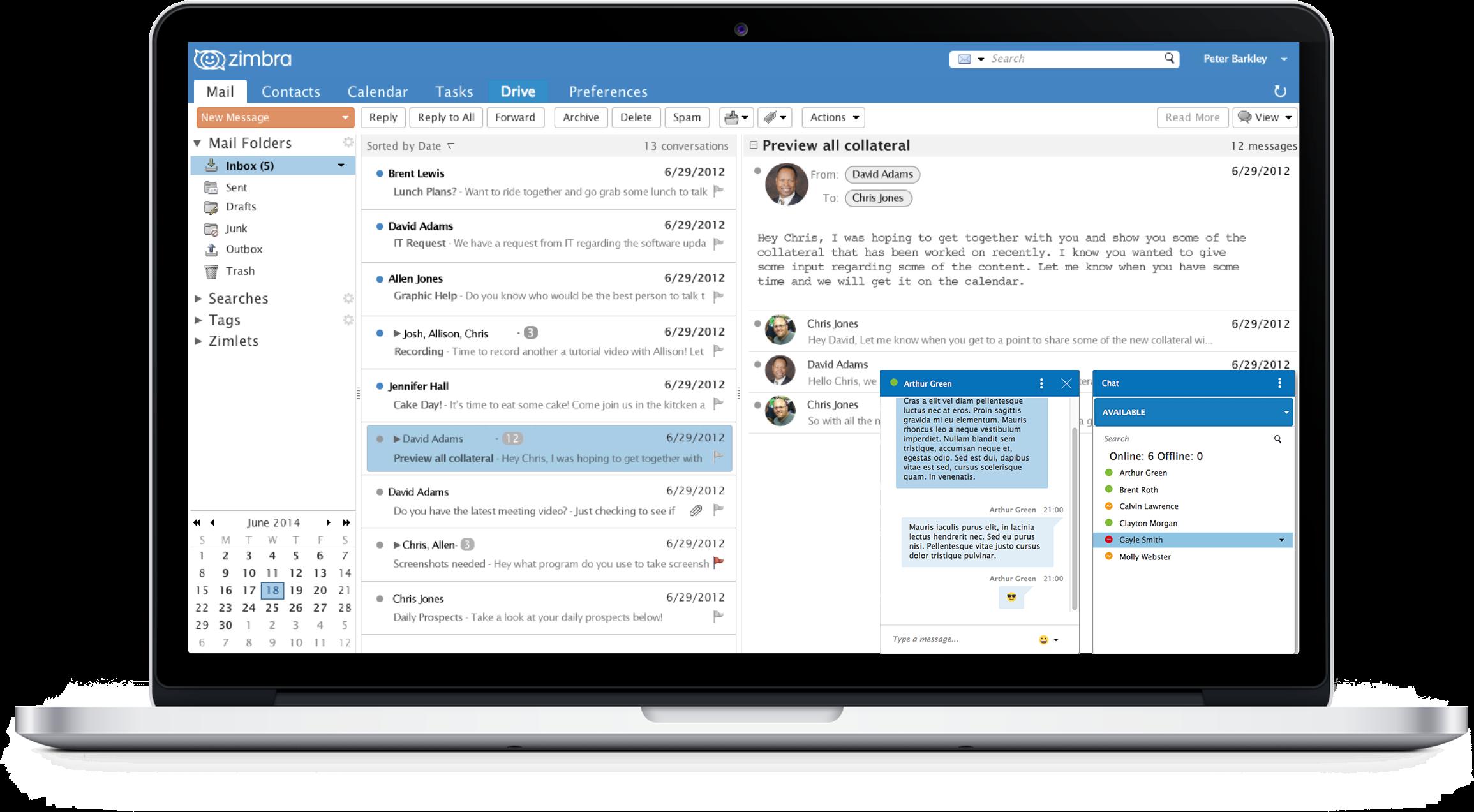 Inbox Chat Active_macbook.png