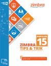 Zimbra-top-15-tips-n-tricks-cover-BI