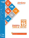Zimbra-top-15-tips-n-tricks-cover-DE