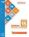 Zimbra-top-15-tips-n-tricks-cover-ES