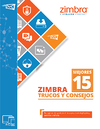 Zimbra-top-15-tips-n-tricks-cover-ES