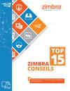 Zimbra-top-15-tips-n-tricks-cover-FR