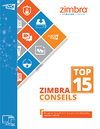 Zimbra-top-15-tips-n-tricks-cover-FR