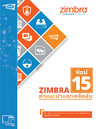 Zimbra-top-15-tips-n-tricks-cover-TH