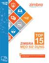 Zimbra-top-15-tips-n-tricks-cover-VT
