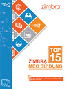 Zimbra-top-15-tips-n-tricks-cover-VT