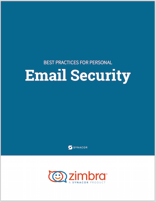 email-security-checklist-whitepaper-thumbnail.png