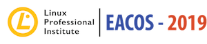 EACOS 2019