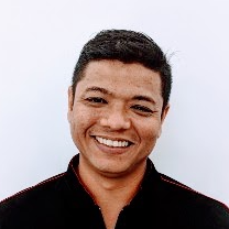 Eugene Soosay