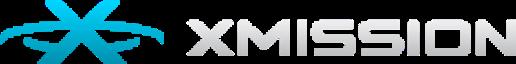 Xmission logo