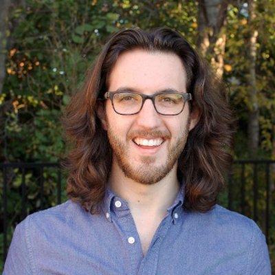 Michael Medellin