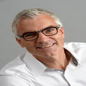 Laurent Demange