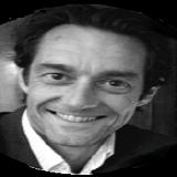 Gregoire Lepoutre