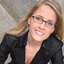 Meredith Roth