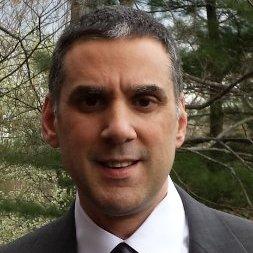 Marc Tolkov
