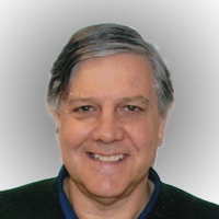Paul Sterne