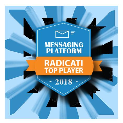 radicati-2018-badge.png